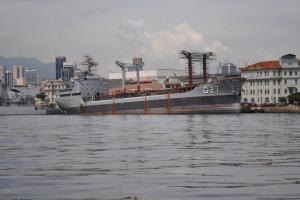 Photo of NT MARAJO ship