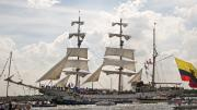 BE-GUAYAS