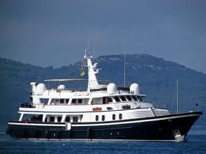 Photo of ATLANTIC GOOSE ship