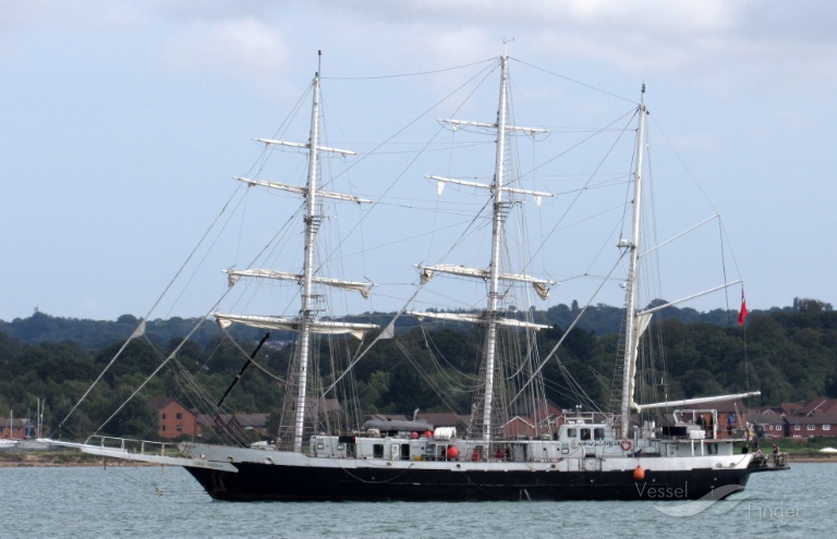 LORD NELSON photo