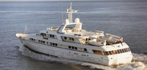 Photo of M/Y VARMAR-VE ship