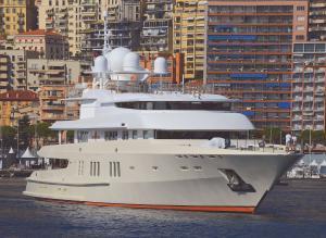Photo of CORAL OCEAN ship