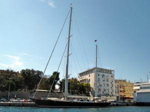 Photo of ANAKENA ship