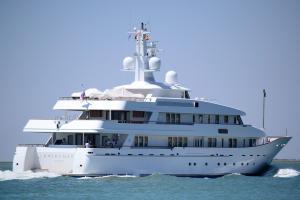Photo of KWIKUMAT ship