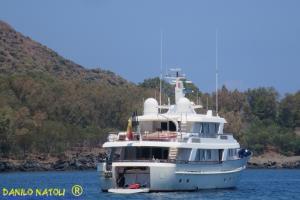 Photo of CORNELIA ship