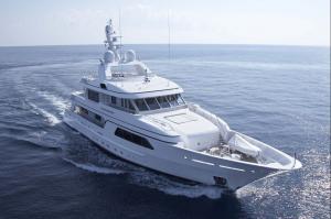Photo of OCEAN MERCURY ship