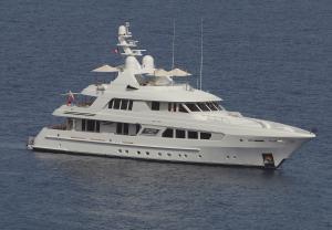 Photo of KATHLEEN ANNE ship