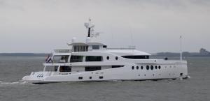 Photo of SEA & US ship