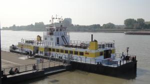 Photo of SCHELDE ship