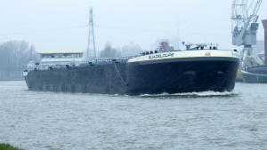 Photo of GUADELOUPE ship