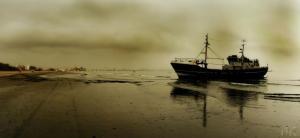 Photo of BARBARA ANDRIE ship