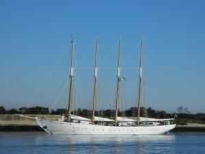 Photo of SANTA MARIA MANUELA ship