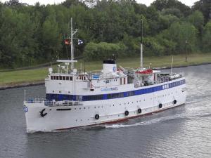 Photo of SUNNHORDLAND ship