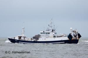 Photo of LOENNOEY ship