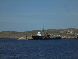 Photo of KAPT. KOENIG ship