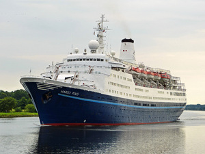 Marco Polo Passenger Cruise Ship Details And Current - Marco polo cruise ship