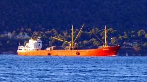 Photo of DIMITRIOS ship