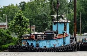 Photo of CHEYENNE ship