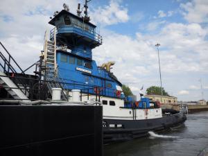 Photo of KAREN ANDRIE ship
