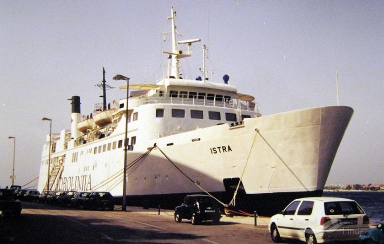 ISTRA photo