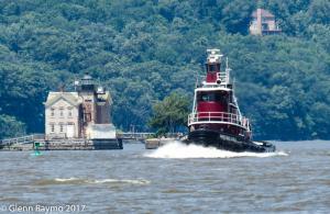 Photo of TURECAMO GIRLS ship