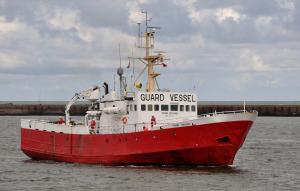 Photo of SEA VIEW ship