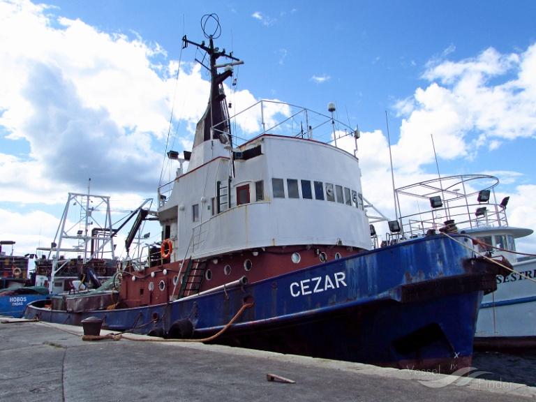 CEZAR photo
