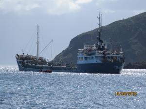Photo of PRAIANO ship