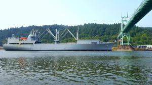 Photo of WARSHIP 23 ship