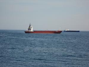Photo of MARIONA ship