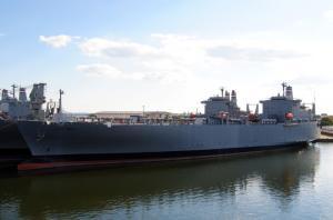 Photo of CAPE DUCATO ship