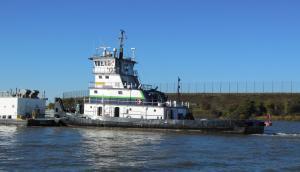 Photo of ROANOKE ship