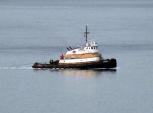 Photo of LELA JOY ship