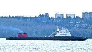 Photo of PRINCESS SUPERIOR ship