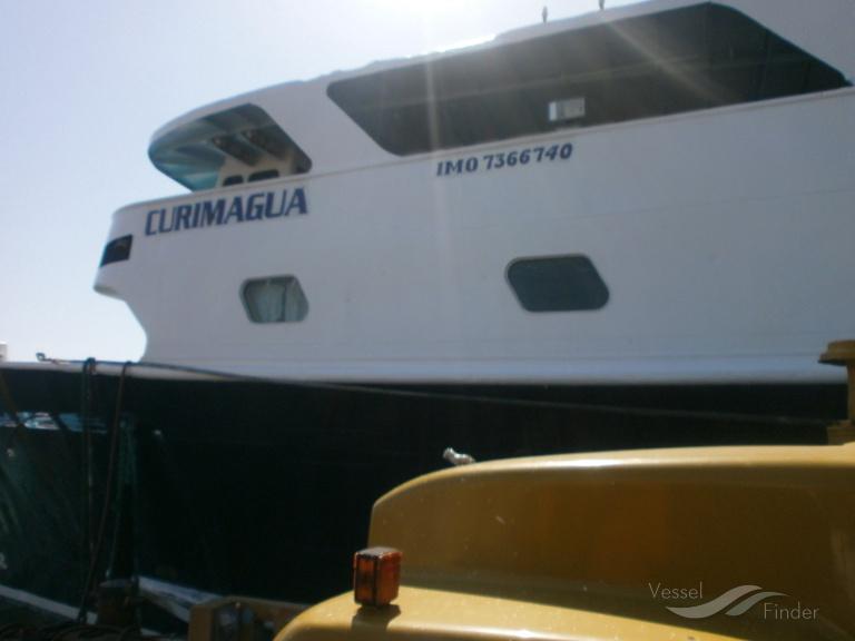 CURIMAGUA photo