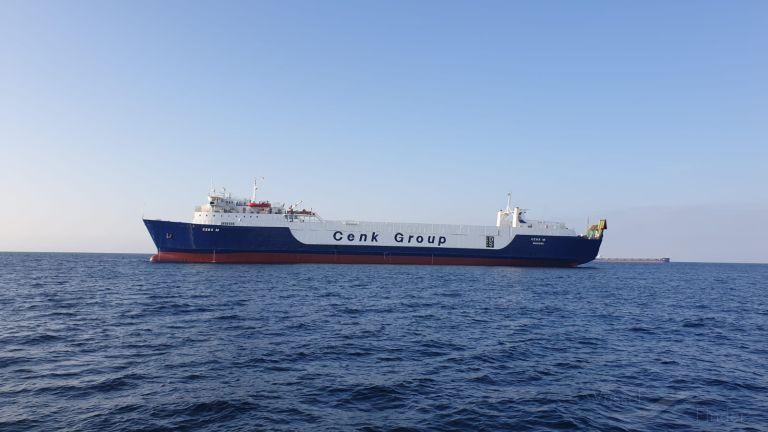 CENK M photo