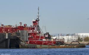 Photo of JENNIFER TURECAMO ship