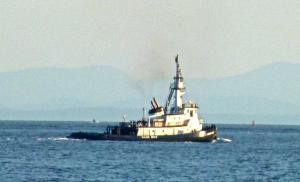 Photo of JOSEPH SAUSE ship