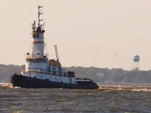Photo of BROOKLYN ship