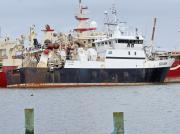 vessel photo FV\GLITTVAG