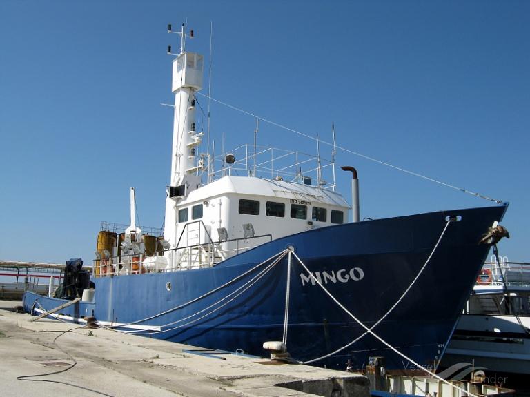 PELAGOS II photo