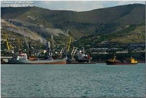 Photo of MV HAYDAR DEVAL ship