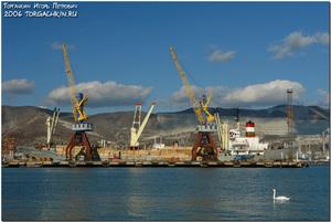 Photo of MOHAMADPRINCE ship
