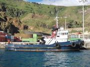 BOLUDA-DON-BLAS