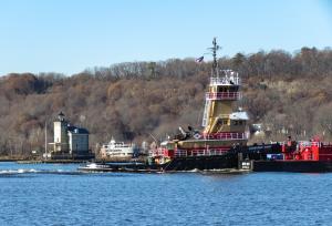 Photo of CRAIG ERIC REINAUER ship