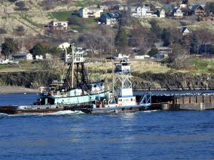 Photo of ISLAND VIKING ship