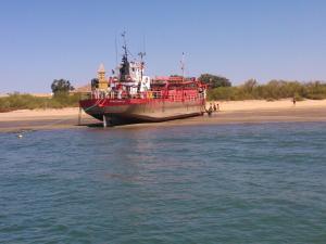 Photo of ADRICRISTUY ship