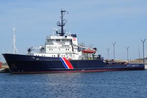 Photo of ABEILLE  LANGUEDOC ship