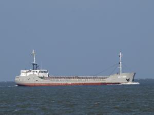 Photo of LONG ISLAND ship