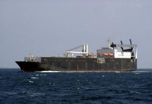 Photo of HARRY_L_MARTIN ship
